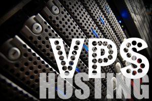 vps-hostingg